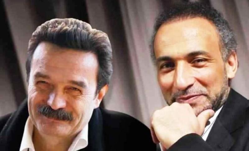 Renaud Dély dénonce la complicité intellectuelle de Plenel avec le discours de Tariq Ramadan et le silence du CFCM