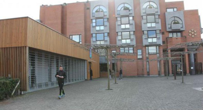 Roubaix-Tourcoing: face à la recrudescence des insultes, les agents de la CAF n'assurent plus l'accueil du public