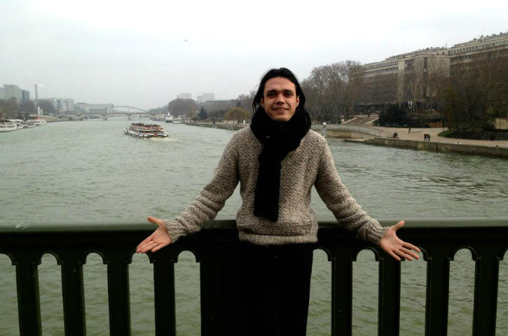 Rencontre avec Waleed Al-Husseini «Pourquoi j'ai renié l'Islam…»