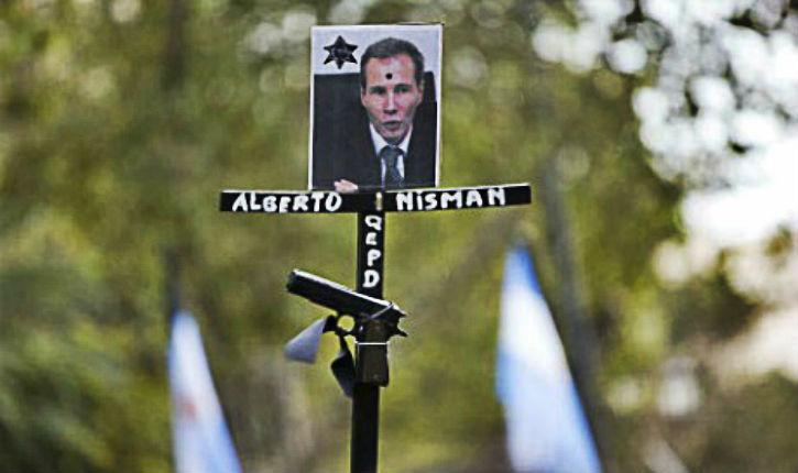 Assassinat du juge Nisman en Argentine : Entre péronisme et antisémitisme