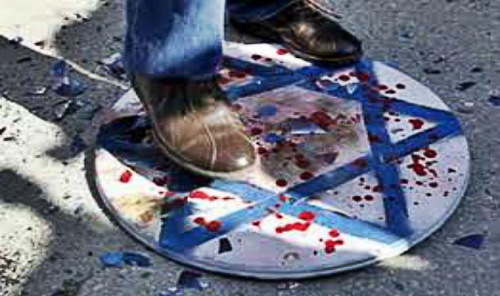 Israël : pourquoi les attentats antisémites sont bien plus préoccupants à l'étranger