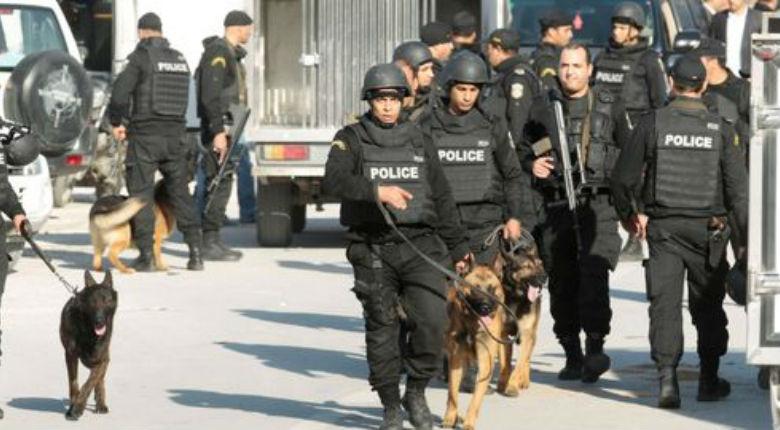 Attentat islamiste à Tunis : 22 morts et 42 blessés dans l'attaque du Musée du Bardo, les deux terroristes tués