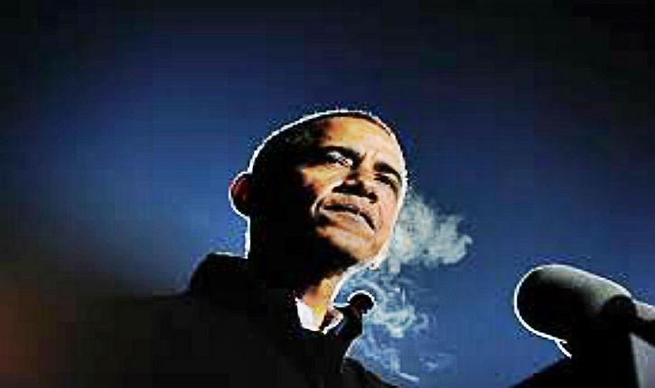 L'intervention de la Maison blanche sous Obama est allée trop loin