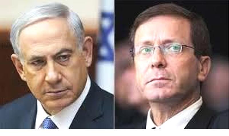 Débat attendu entre Netanyahou et Herzog : Cap sur la sécurité
