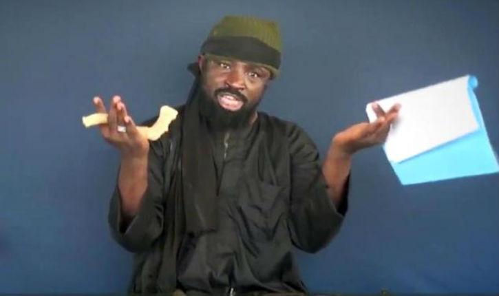 Nigeria: Boko Haram fait allégeance à l'Etat islamique