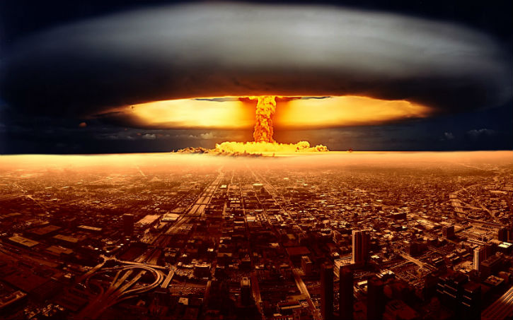 Menace iranienne : pour éviter une Shoah nucléaire…