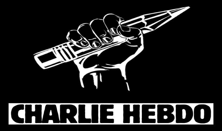 Philippe Val « La gauche antisioniste, anticapitaliste, cette gauche qui voit dans l'islam la religion des opprimés, est devenue majoritaire dans le milieu intellectuel français  »