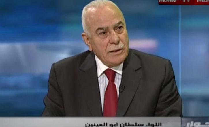 Un membre du comité central du Fatah qualifie la conduite de l'Etat islamique d'« extension de l'entreprise sioniste »