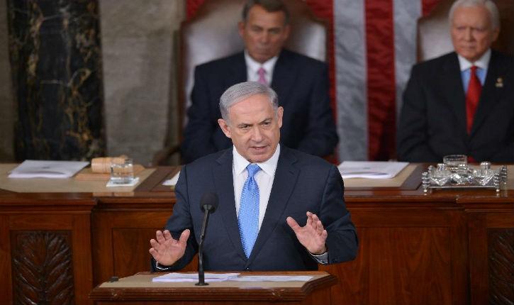 Le discours de Netanyahou : Enfin !, par Shmuel Trigano