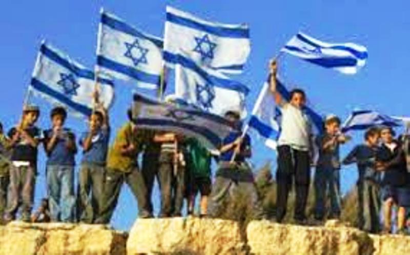 Israël : un véritable exemple de démocratie