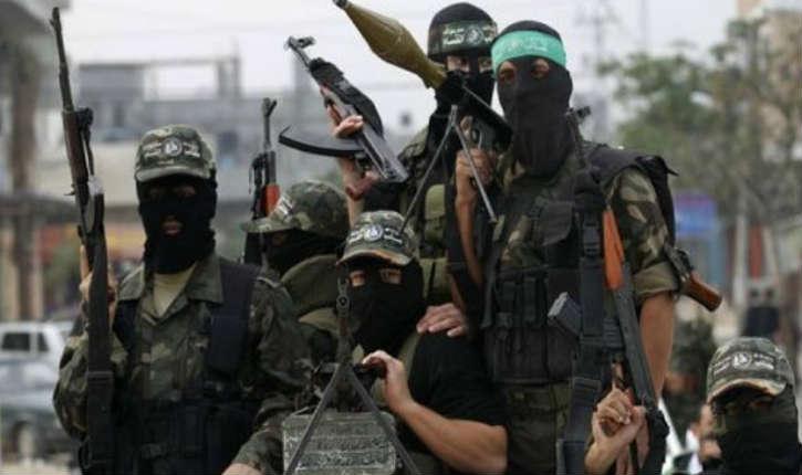 Le Hamas félicite les talibans pour avoir « vaincu » les États-Unis : «La fin de l'occupation américaine de l'Afghanistan est un prélude à la fin de l'occupation israélienne»