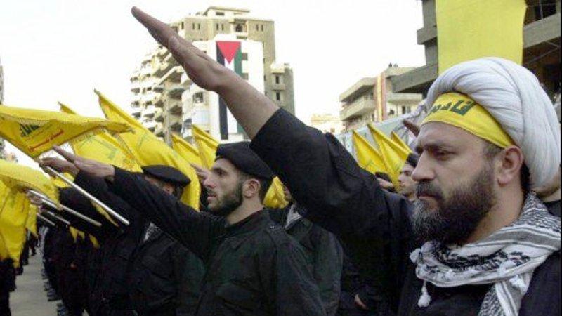 L'Iran et le Hezbollah retirés de la liste des menaces terroristes par les Etats-Unis.