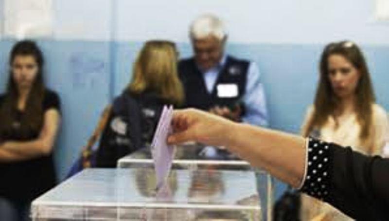 Elections israéliennes : la continuité dans le changement ?
