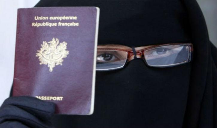 Islamisation de la France : « Il est minuit moins cinq » par Yves de Kerdrel
