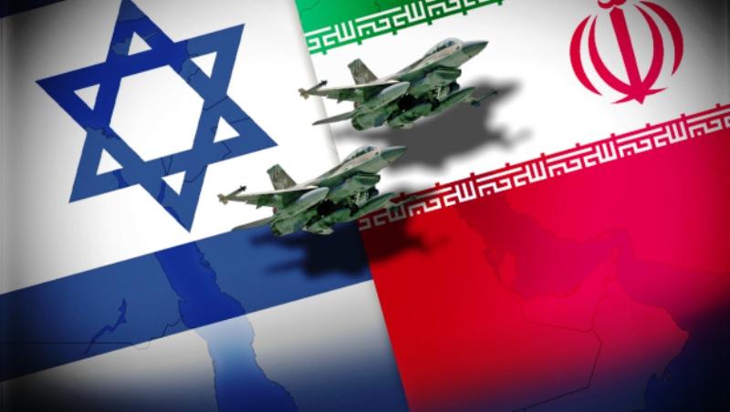 Obama aurait-il menacé d'abattre les avions israéliens s'ils attaquaient l'Iran?