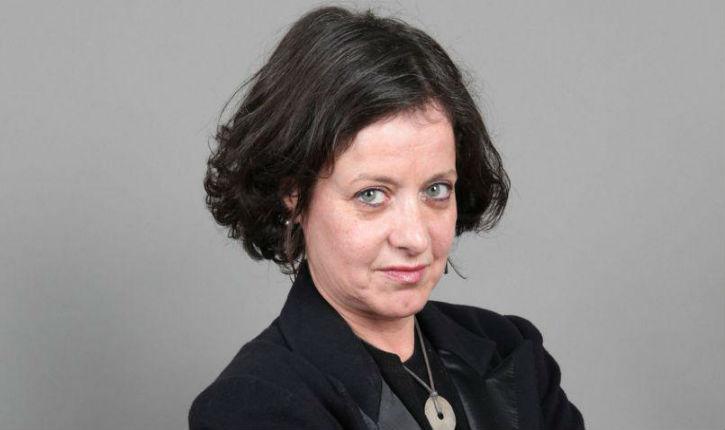 Elisabeth Lévy : «Pour la gauche, il n'y a pas de peuple français, ni d'identité française»