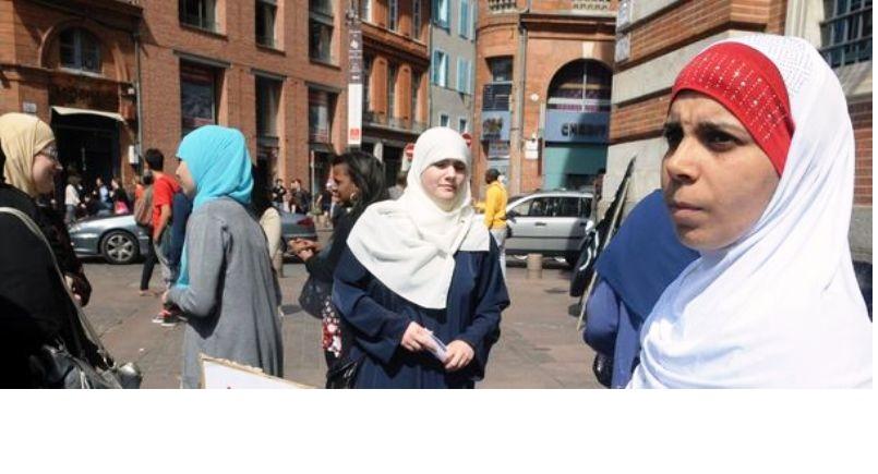 Sur le concept d'islamophobie