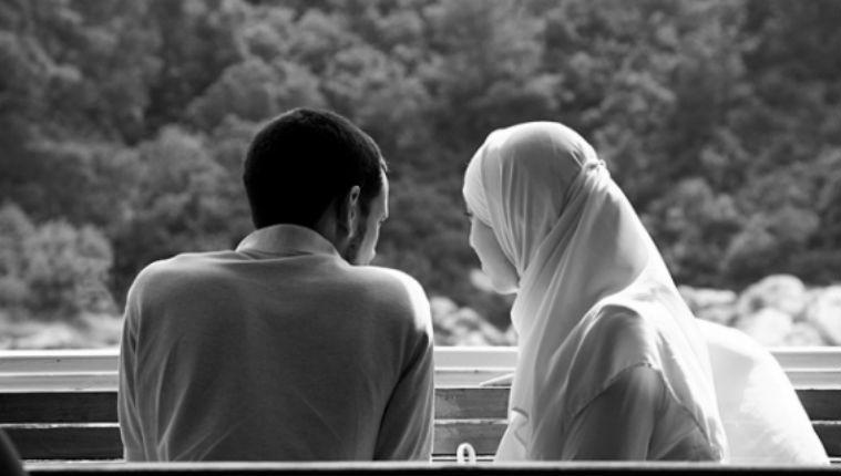 Un mariage suspendu à Nice : la mairie invoque «la radicalisation» des futurs époux