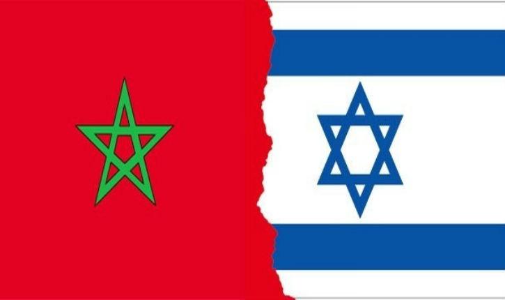 Israël Maroc : des niveaux records dans la coopération économique