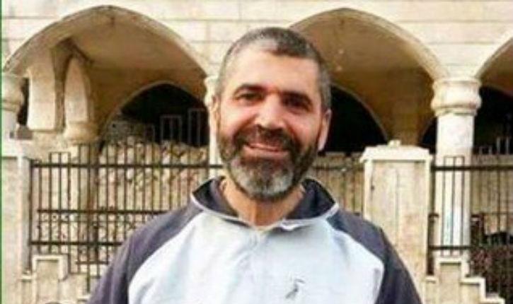 Un palestinien est assassiné ! Pourtant silence total des médias français toujours prêts à soutenir les palestiniens, pourquoi ?