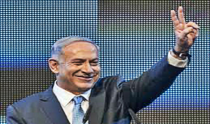 Barak Hussein Obama attise-t-il l'antisémitisme ?