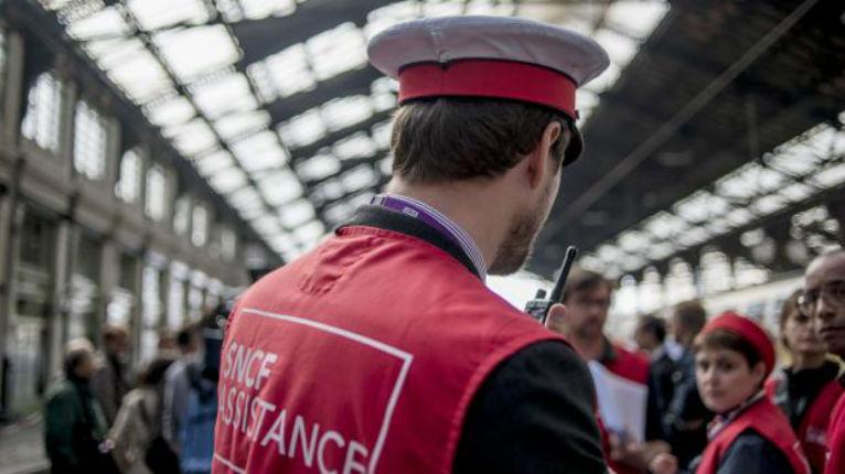 Menaces de mort à l'encontre des policiers «La France, on va tous l'avoir à la kalach»