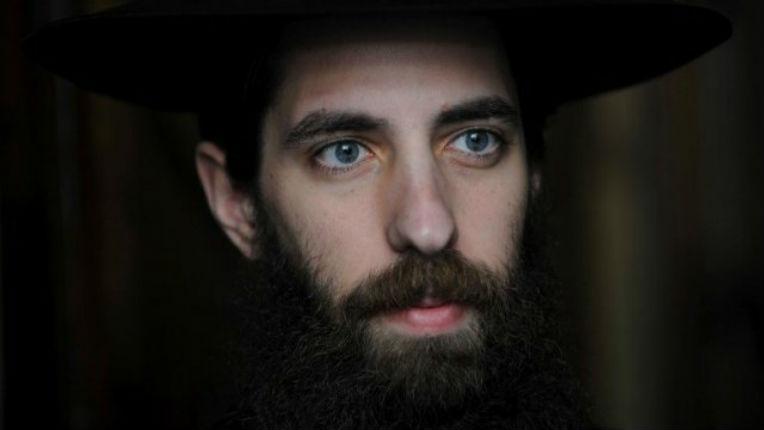 Toulouse : empêché de voter parce qu'il portait une kippa, un rabbin porte plainte
