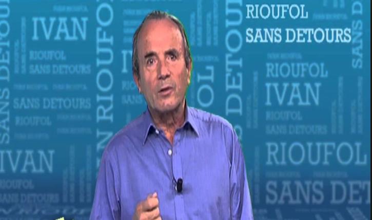 Triomphe de Netanyahu : une leçon pour l'UMP par Ivan Rioufol