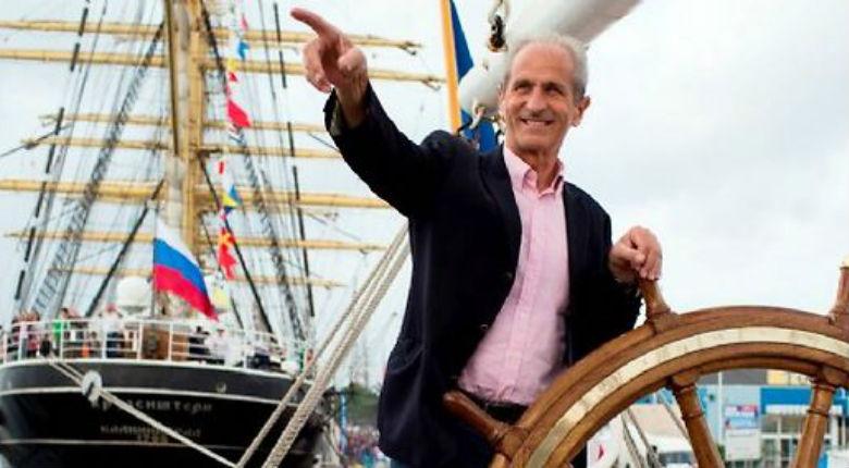 Le maire de Toulon interdit la venue de l'antisémite Dieudonné