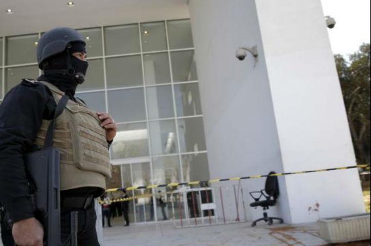 [Vidéo] Attentat islamiste de Tunis : «Yassine avait le profil idéal pour se faire endoctriner»