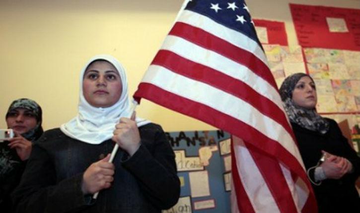 Deux fêtes musulmanes bientôt fériées dans les écoles publiques de New York