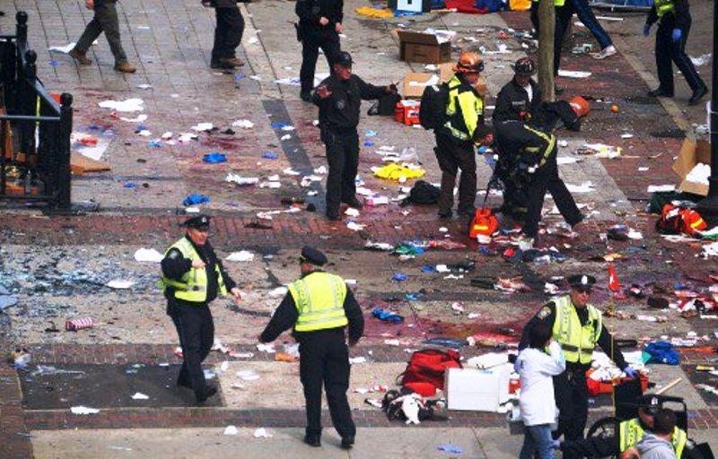 La Mère des terroristes de l'attentat du Marathon de Boston : «Les USA vont payer pour mes fils et ceux de l'islam»
