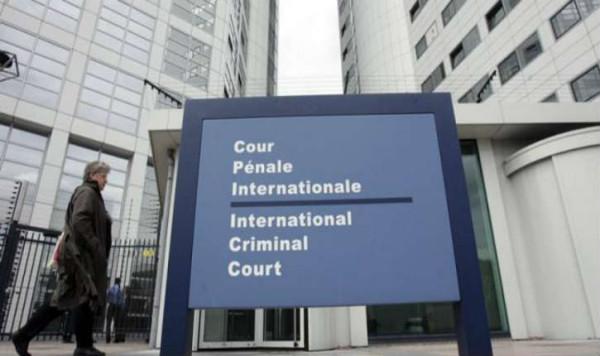 La Cour Pénale Internationalecontestée pour sa «partialité» menacée par le retrait collectif des pays africains