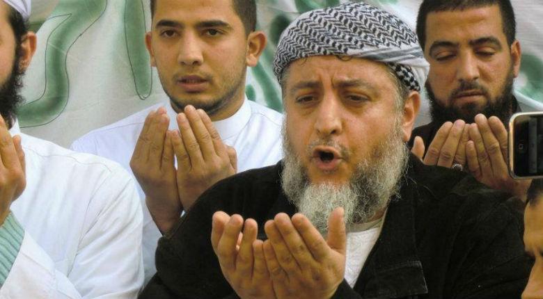 Un cheikh salafiste algérien implore Allah de retirer la vie à la chanteuse libanaise Nancy Ajram