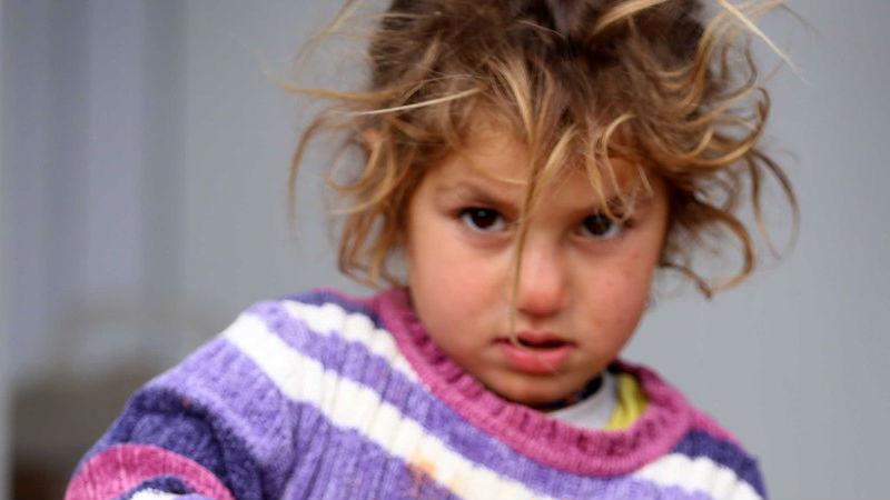 Suède : Un demandeur d'asile irakien oblige une enfant de 10 ans à regarder des films pornographiques avant de la violer et demande maintenant au gouvernement suédois de ne pas le renvoyer en Irak