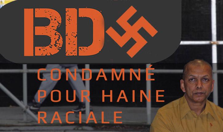 BDS recalé à Toulouse, le Maire interdit la manifestation antijuive
