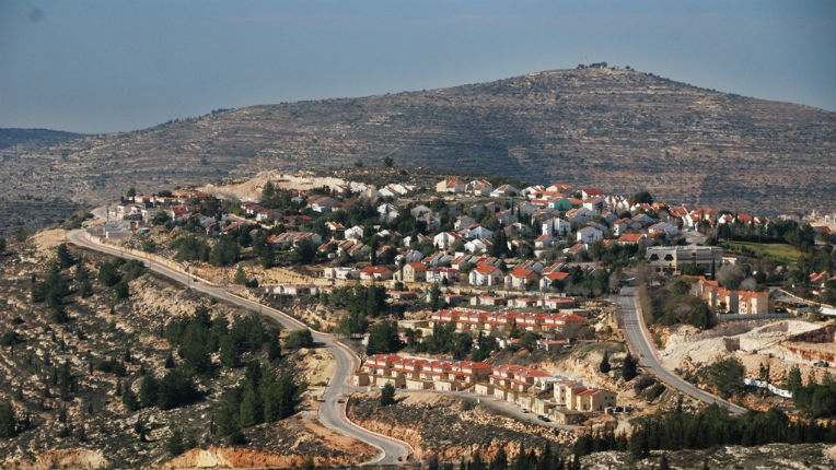 Le Maroc veut retirer la nationalité marocaine aux Israéliens des localités juives de Judée-Samarie.