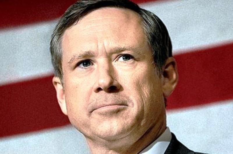 Premier coup de semonce du Sénat contre Obama