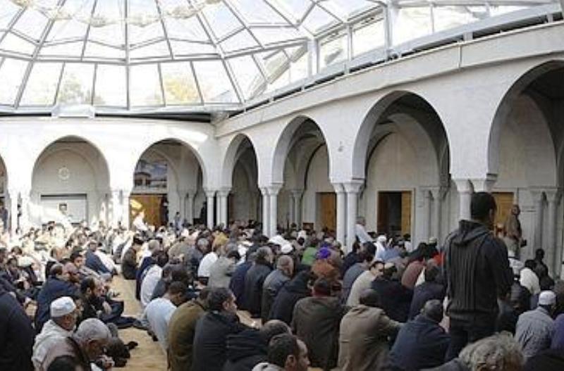 Financement des mosquées, laïcité… Vers un islam de France ?