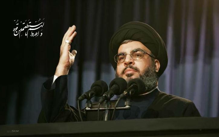 Le chef du groupe terroriste Hezbollah, Nasrallah, subit de fortes pressions iraniennes pour expliquer la disparition de «plusieurs dizaines de millions de dollars»