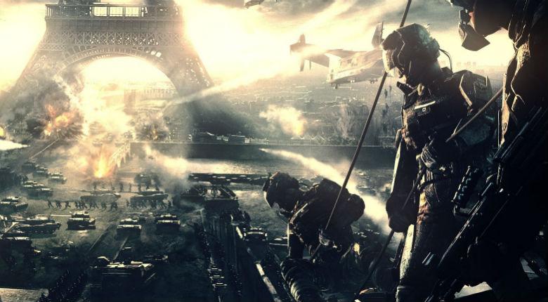 «La Troisième Guerre mondiale pourrait éclater dans un avenir proche» selon le milliardaire chinois Jack Ma