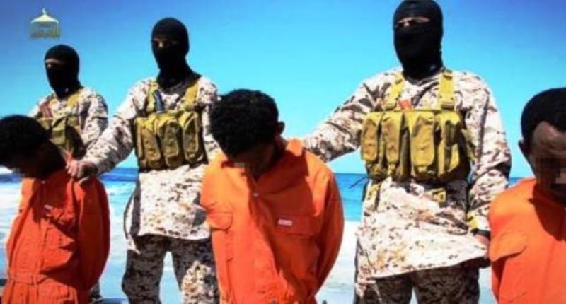 Quel avenir pour les chrétiens occidentaux ? Leur devenir pourrait bien être celui des chrétiens du Moyen-Orient