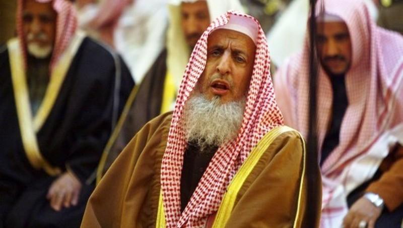 [Vidéo] – Un imam saoudien cannibale décrète : «L'homme peut manger sa femme en cas de faim»