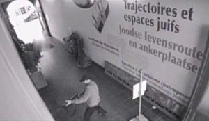 belge-le-25-mai-2014-d-une-personne-suspectee-d-avoir-perpetre