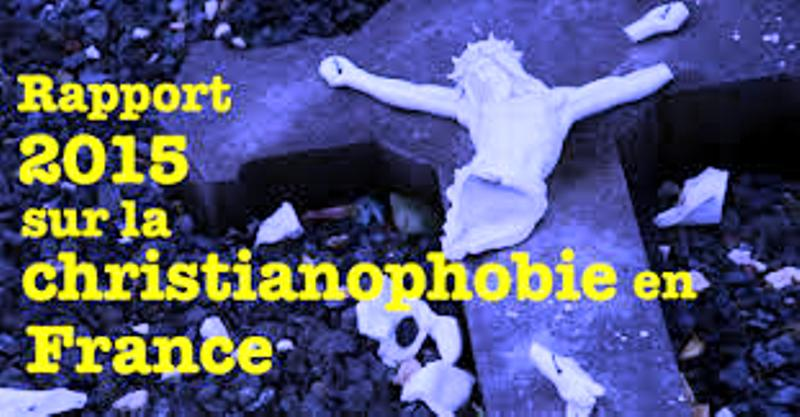 christianophobie2