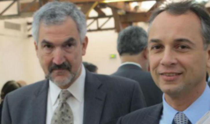 Daniel Pipes et Philippe Karsenty, deux intellectuels pessimistes… ou réalistes ?