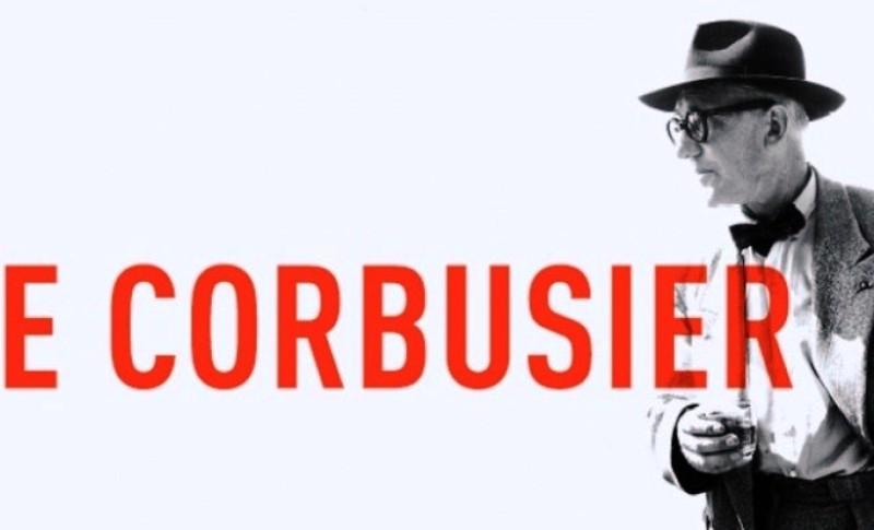 Le Corbusier, un fascisme français.