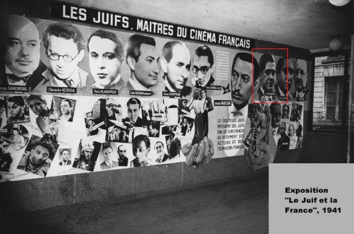 Jean Bricmont, physicien belge, pense avoir découvert l'origine des problèmes du monde: le «sionisme» – entendez Israël ou plus exactement les Juifs