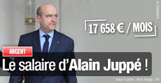 juppé2