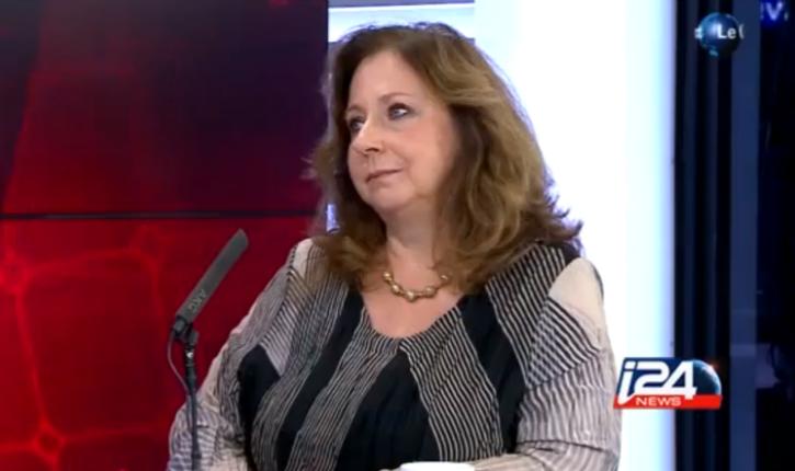 Yom HaShoah : « Encore vivre : à l'écoute des récits de la Shoah » Vidéo